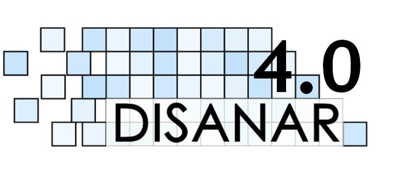 DISANAR